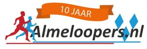 Almeloopers